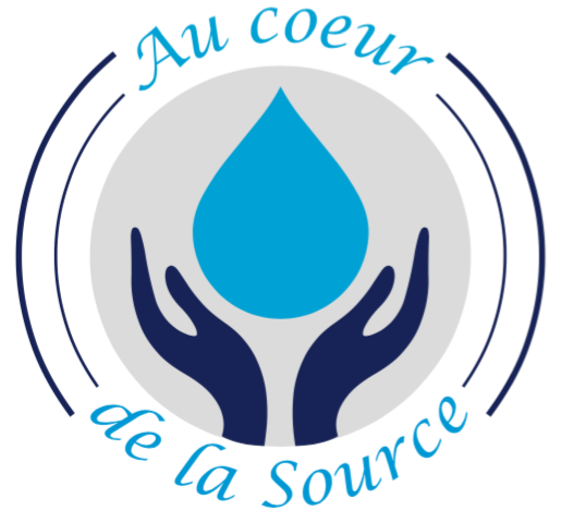 Au coeur de la source